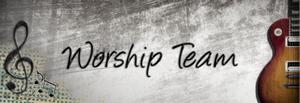 Worshipbanner